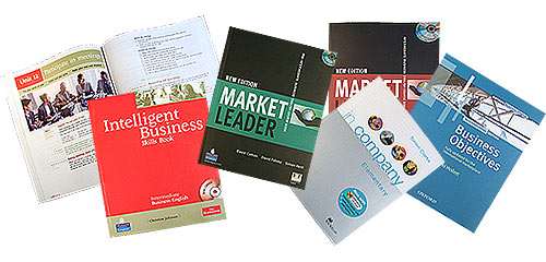 business-books.jpg