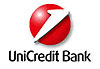 unicredit-logo-2.jpg
