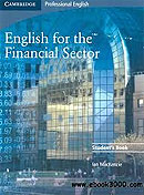english-for-financial-secto.jpg